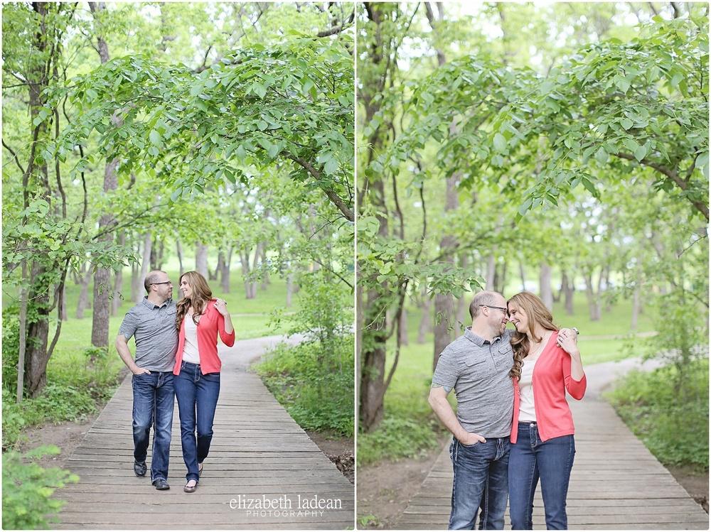 ShawneeMissionParkEngagement_ElizabethLadeanPhotography-S+T52016-_5882.jpg