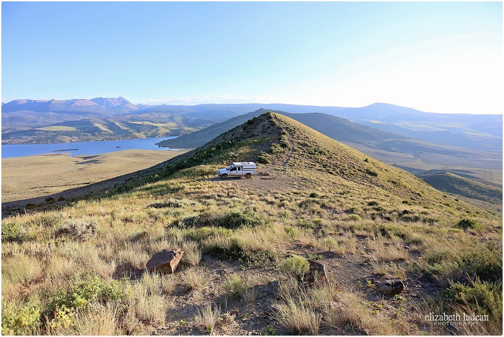 Colorado-Silverthorne-ElizabethLadeanPhotography--_6032.jpg