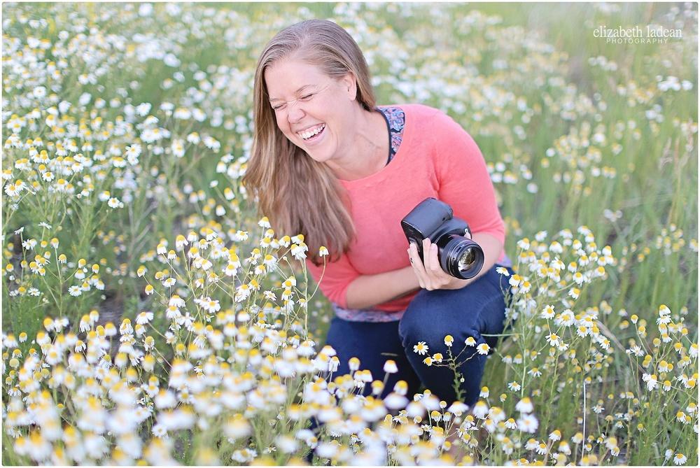 Colorado-Silverthorne-ElizabethLadeanPhotography--_6028.jpg