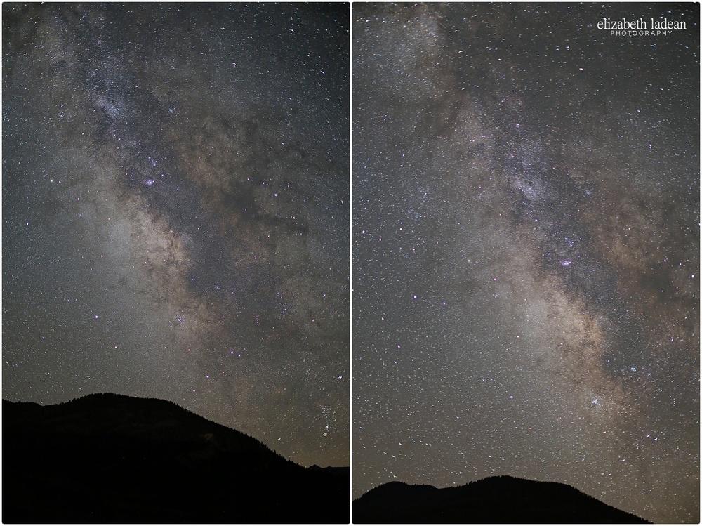 Colorado-Silverthorne-ElizabethLadeanPhotography--_6034.jpg