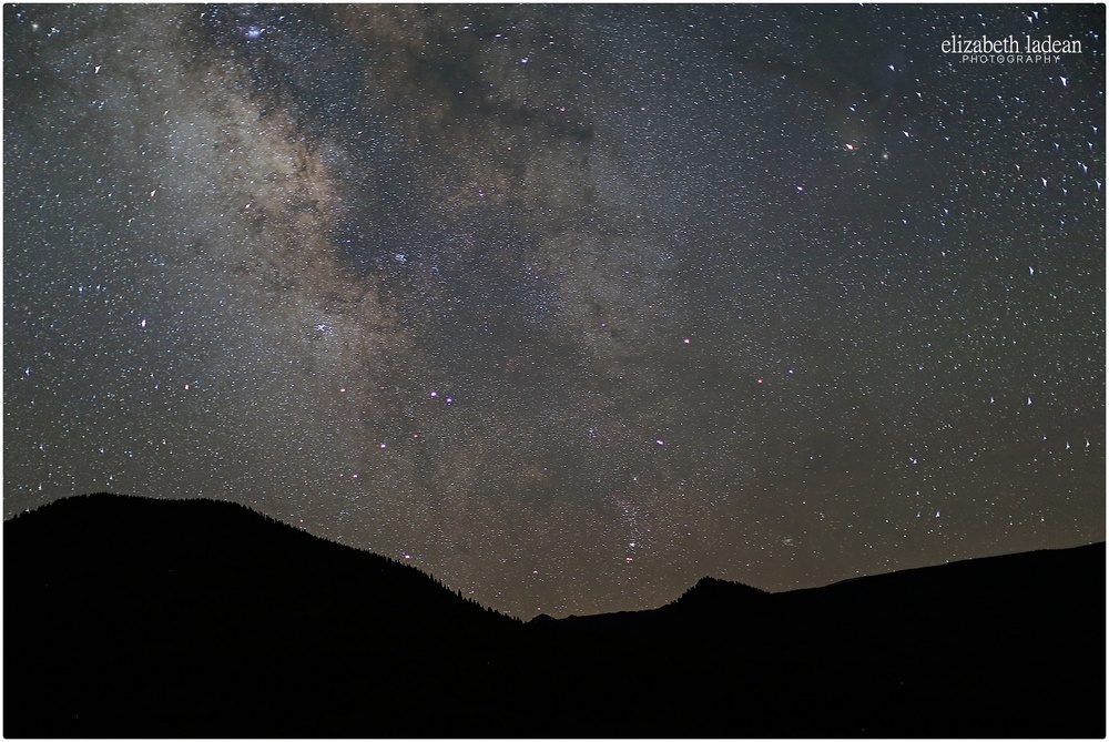 Colorado-Silverthorne-ElizabethLadeanPhotography--_6035.jpg