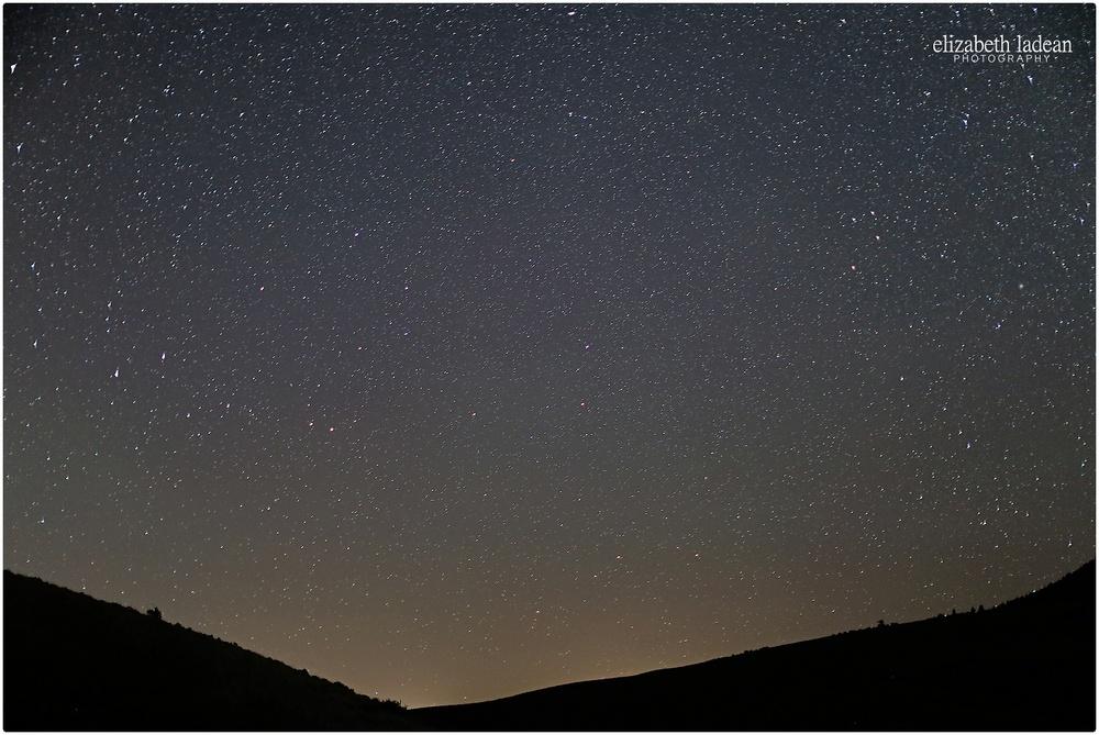 Colorado-Silverthorne-ElizabethLadeanPhotography--_6036.jpg