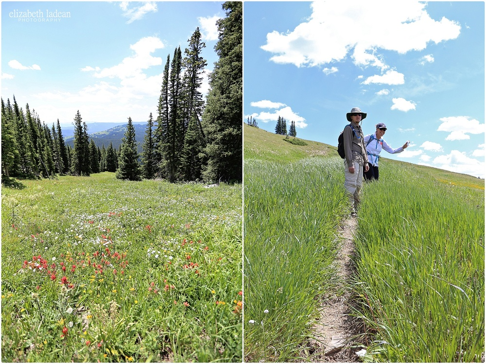 Colorado-Silverthorne-ElizabethLadeanPhotography--_6039.jpg