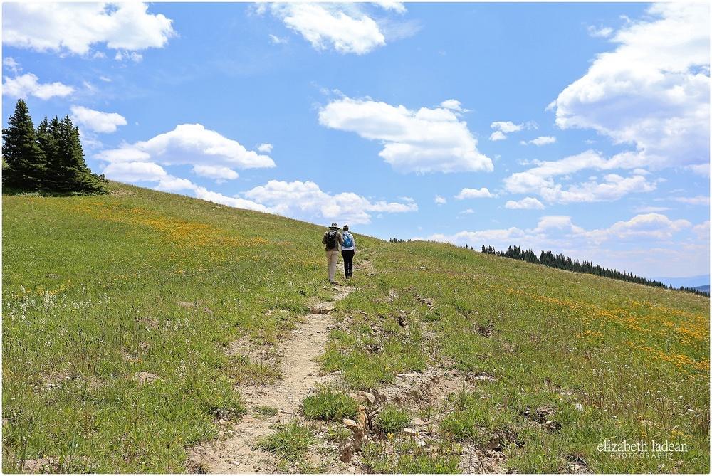 Colorado-Silverthorne-ElizabethLadeanPhotography--_6040.jpg
