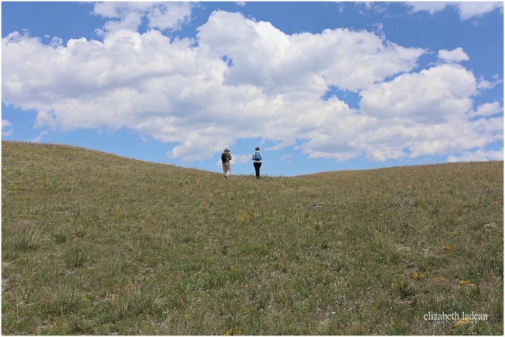 Colorado-Silverthorne-ElizabethLadeanPhotography--_6043.jpg