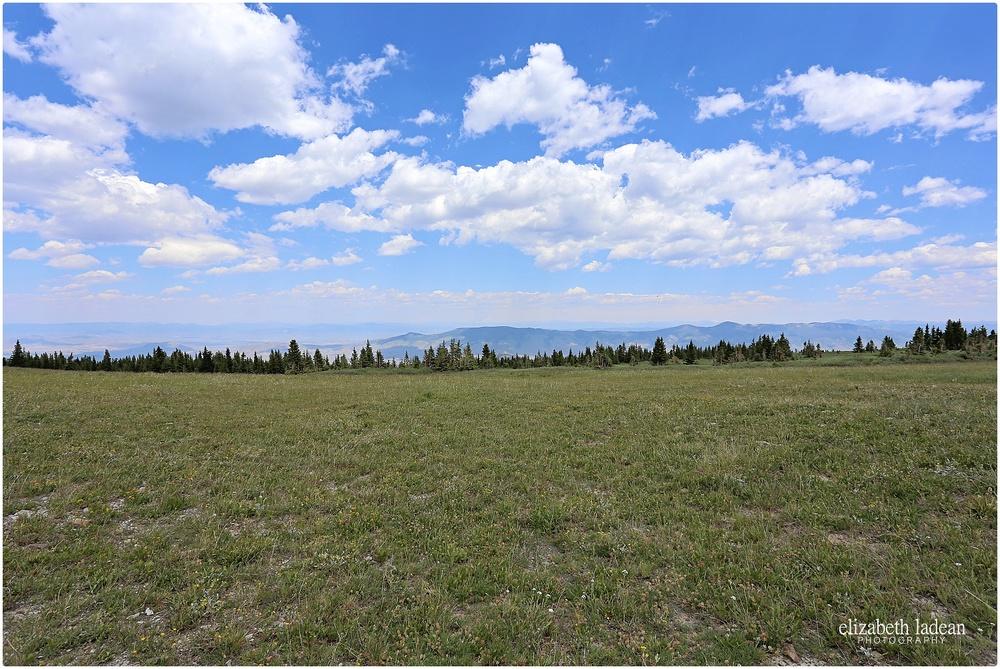 Colorado-Silverthorne-ElizabethLadeanPhotography--_6044.jpg