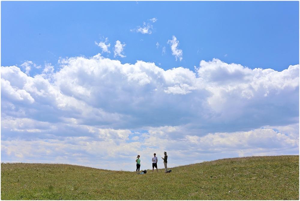 Colorado-Silverthorne-ElizabethLadeanPhotography--_6046.jpg