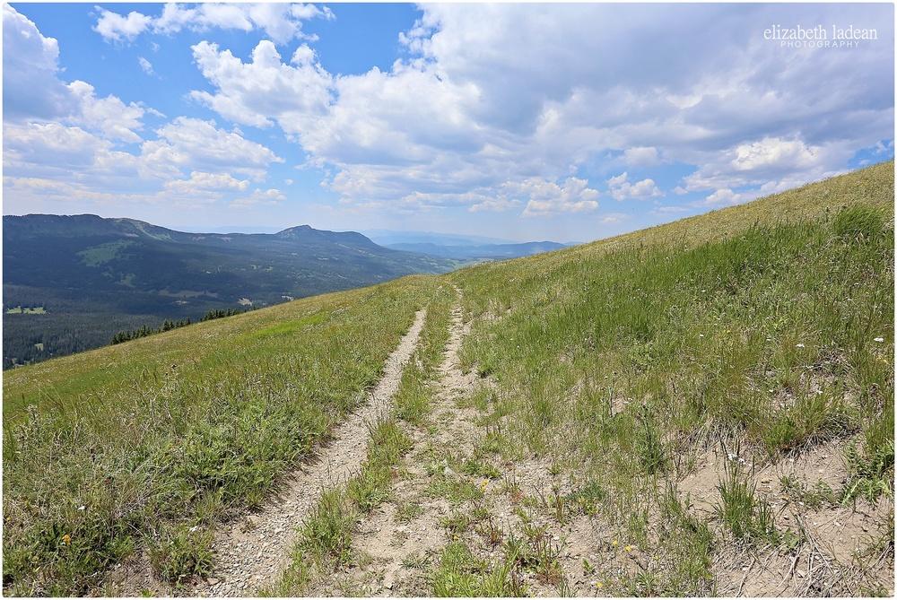 Colorado-Silverthorne-ElizabethLadeanPhotography--_6047.jpg