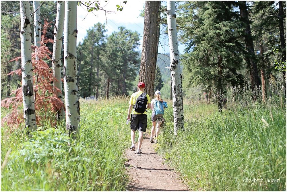 Colorado-Conifer+Evergreen-ElizabethLadeanPhotography--_6059.jpg