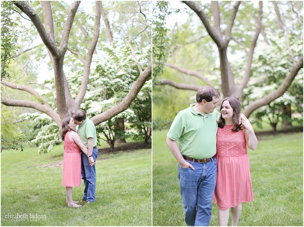 Loose-Park-Engagement-Session-Kansas-City-J+I-ElizabethLadeanPhotography-photo_6155.jpg