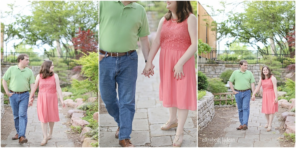 Loose-Park-Engagement-Session-Kansas-City-J+I-ElizabethLadeanPhotography-photo_6160.jpg