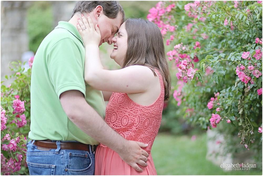 Loose-Park-Engagement-Session-Kansas-City-J+I-ElizabethLadeanPhotography-photo_6166.jpg