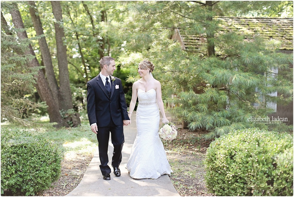 The-Elms-Wedding-Missouri-Anniversary-B+C-ElizabethLadeanPhotography-photo_6300.jpg