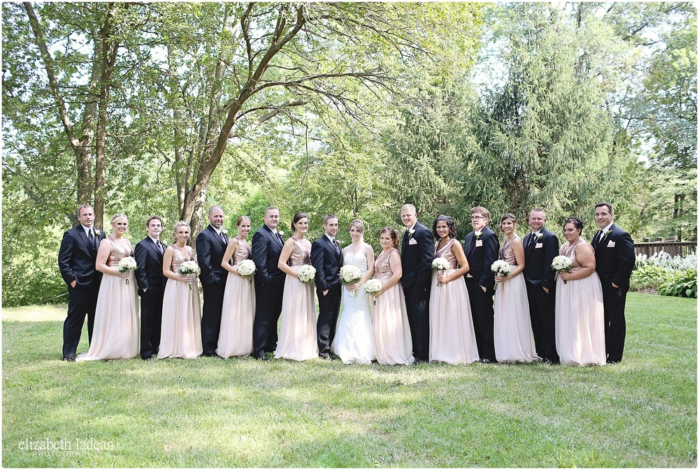 The-Elms-Wedding-Missouri-Anniversary-B+C-ElizabethLadeanPhotography-photo_6298.jpg