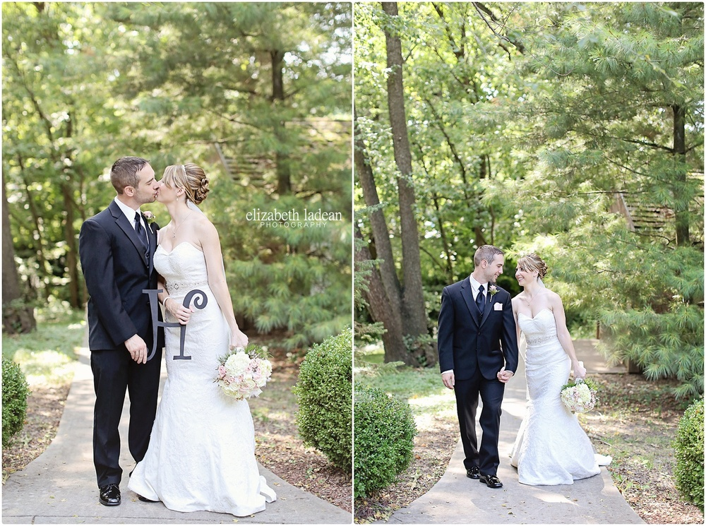 The-Elms-Wedding-Missouri-Anniversary-B+C-ElizabethLadeanPhotography-photo_6299.jpg