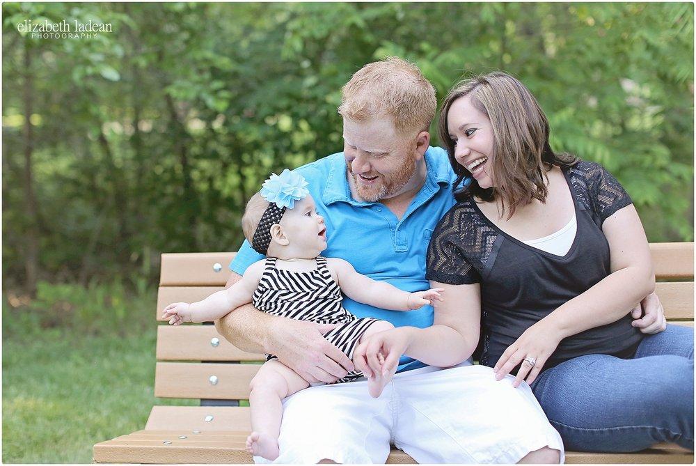 Antioch-Park-Family-Photos-Kansas-NFam-ElizabethLadeanPhotography-photo_6187.jpg