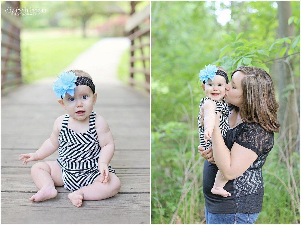 Antioch-Park-Family-Photos-Kansas-NFam-ElizabethLadeanPhotography-photo_6189.jpg