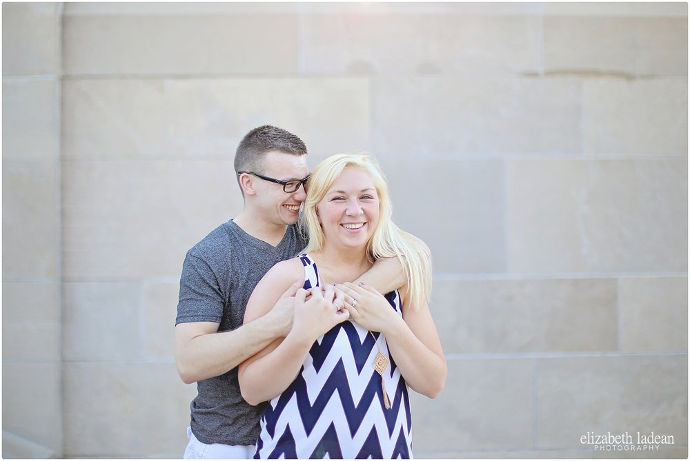 Liberty-Memorial-Engagement-Session-Kansas-City-A&C-ElizabethLadeanPhotography-photo_6274.jpg