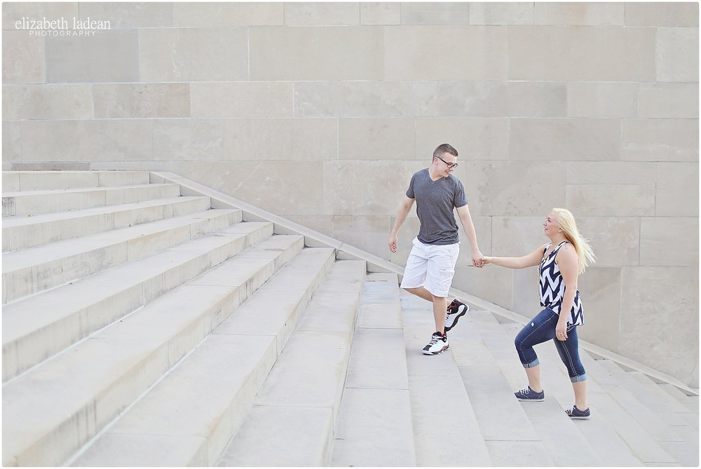 Liberty-Memorial-Engagement-Session-Kansas-City-A&C-ElizabethLadeanPhotography-photo_6273.jpg