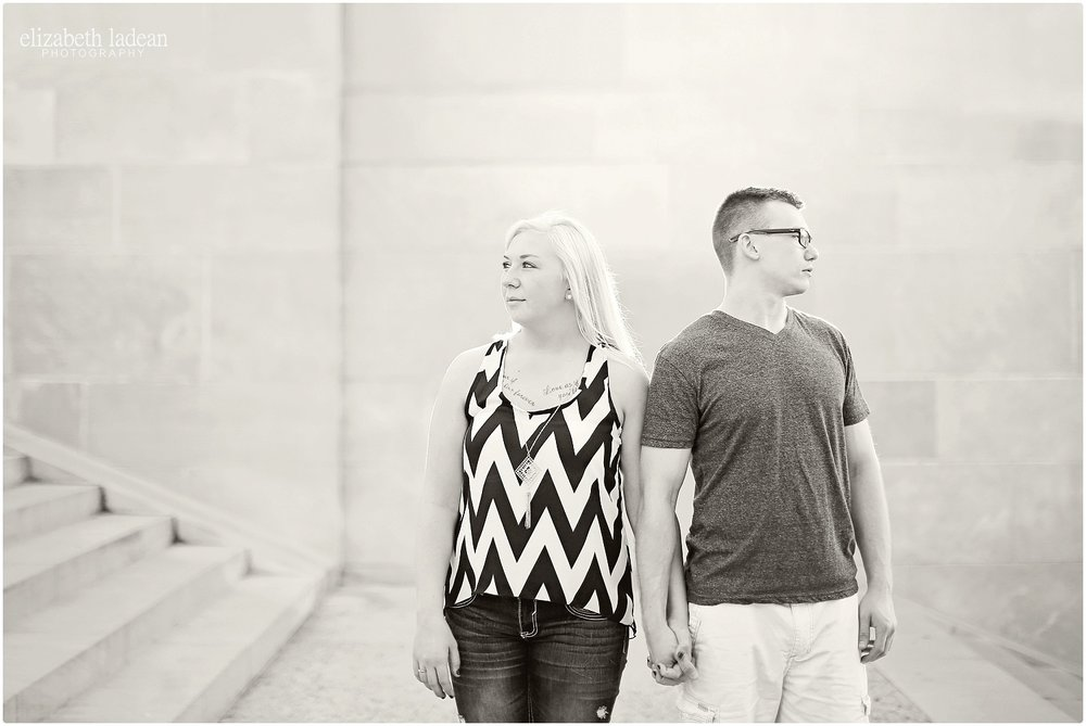 Liberty-Memorial-Engagement-Session-Kansas-City-A&C-ElizabethLadeanPhotography-photo_6276.jpg