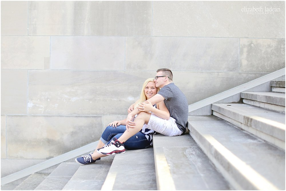 Liberty-Memorial-Engagement-Session-Kansas-City-A&C-ElizabethLadeanPhotography-photo_6283.jpg