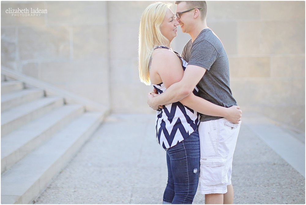 Liberty-Memorial-Engagement-Session-Kansas-City-A&C-ElizabethLadeanPhotography-photo_6278.jpg