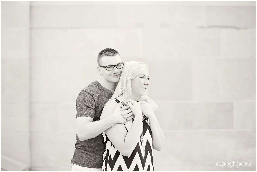 Liberty-Memorial-Engagement-Session-Kansas-City-A&C-ElizabethLadeanPhotography-photo_6275.jpg