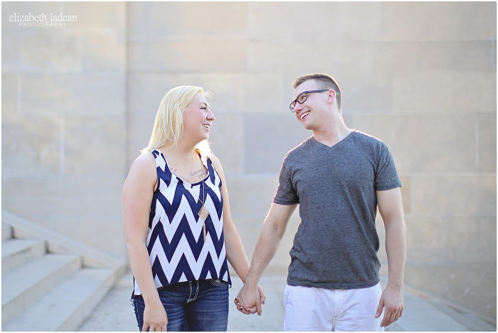 Liberty-Memorial-Engagement-Session-Kansas-City-A&C-ElizabethLadeanPhotography-photo_6277.jpg