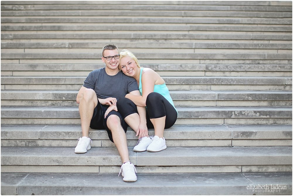 Liberty-Memorial-Engagement-Session-Kansas-City-A&C-ElizabethLadeanPhotography-photo_6281.jpg