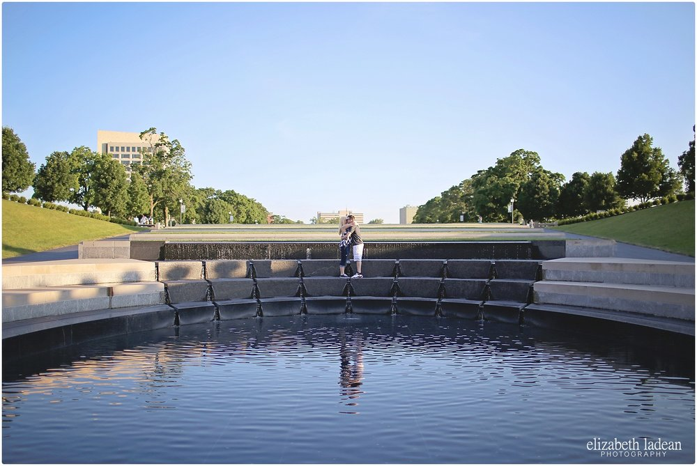 Liberty-Memorial-Engagement-Session-Kansas-City-A&C-ElizabethLadeanPhotography-photo_6280.jpg