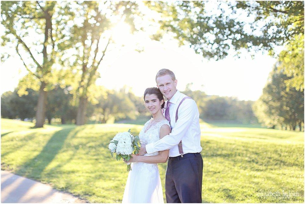 Deer-Creek-Weddings-Anniversary-E+D-Sept-ElizabethLadeanPhotography-photo_6312.jpg