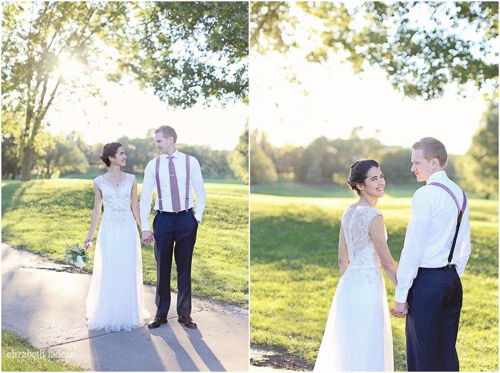 Deer-Creek-Weddings-Anniversary-E+D-Sept-ElizabethLadeanPhotography-photo_6314.jpg