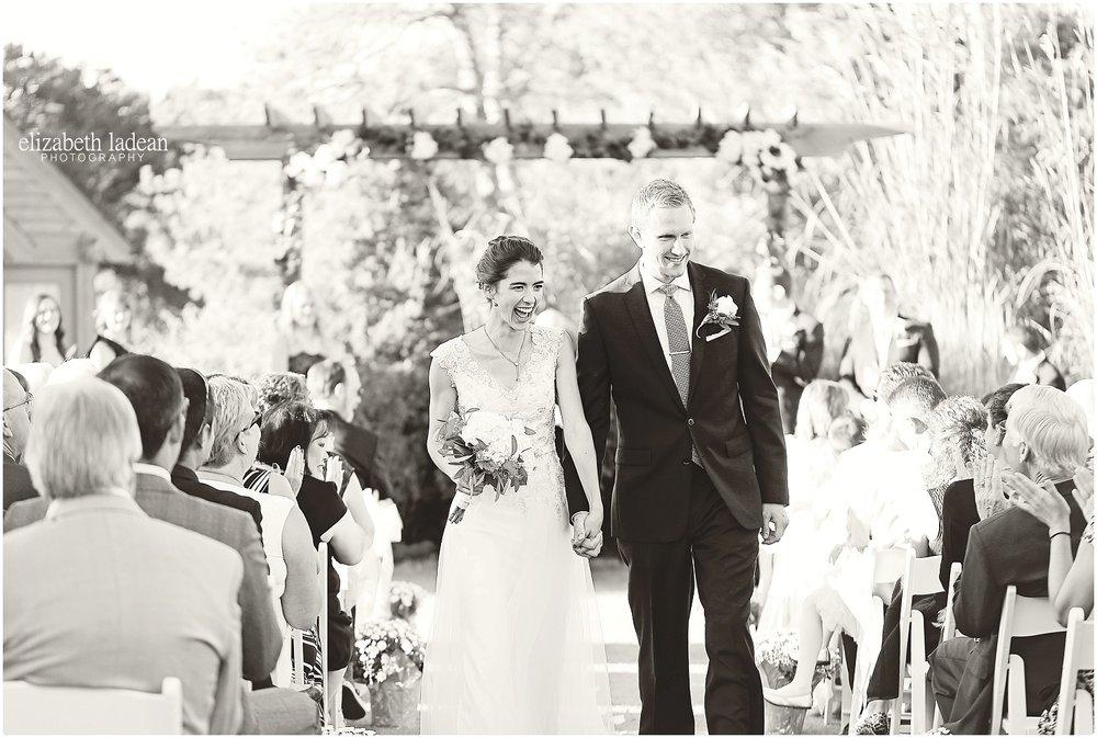Deer-Creek-Weddings-Anniversary-E+D-Sept-ElizabethLadeanPhotography-photo_6316.jpg