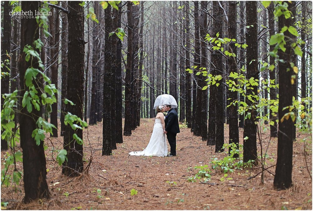 North-Carolina-Weddings-Anniversary-A+D-Oct-ElizabethLadeanPhotography-photo_6321.jpg