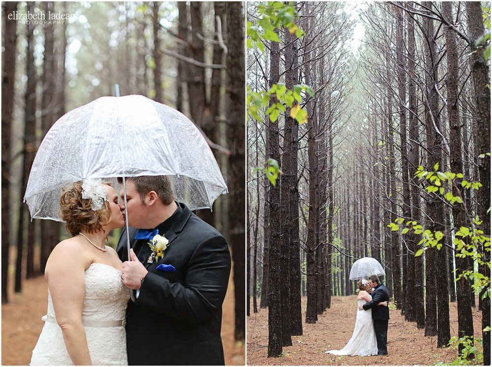 North-Carolina-Weddings-Anniversary-A+D-Oct-ElizabethLadeanPhotography-photo_6319.jpg