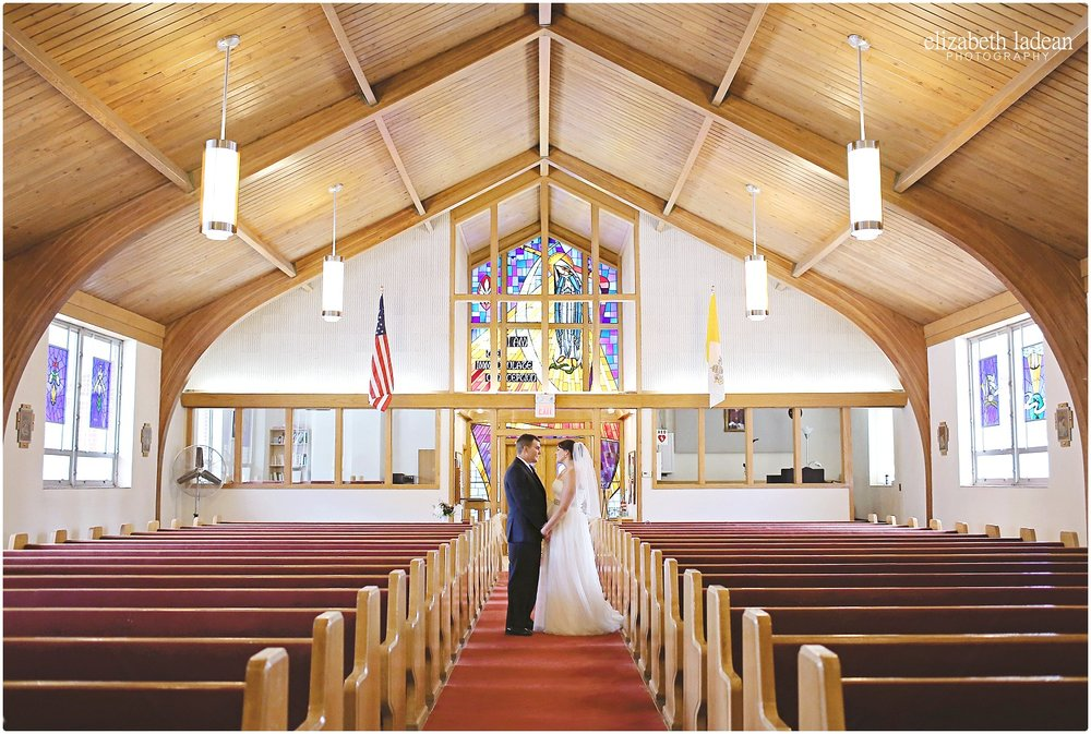 Deer-Creek-Weddings-Anniversary-C+T-Oct-ElizabethLadeanPhotography-photo_6326.jpg