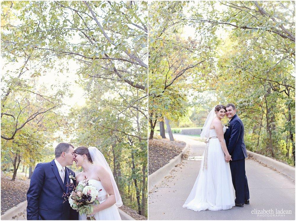 Deer-Creek-Weddings-Anniversary-C+T-Oct-ElizabethLadeanPhotography-photo_6328.jpg