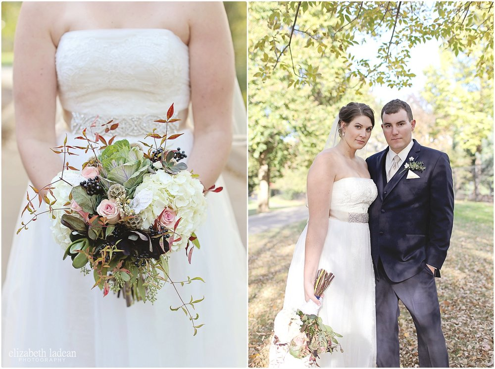 Deer-Creek-Weddings-Anniversary-C+T-Oct-ElizabethLadeanPhotography-photo_6327.jpg