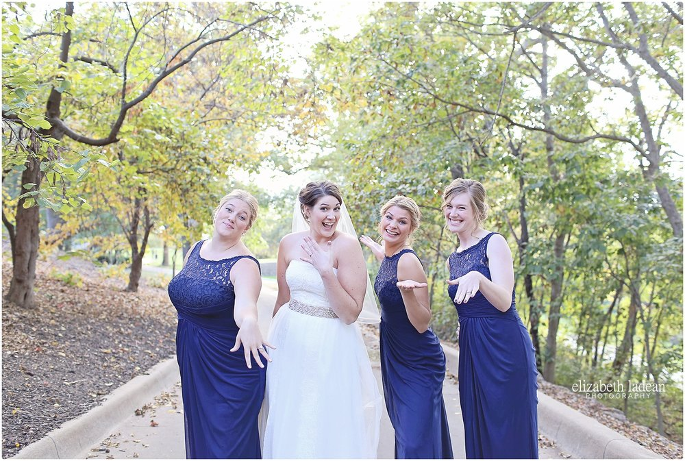 Deer-Creek-Weddings-Anniversary-C+T-Oct-ElizabethLadeanPhotography-photo_6329.jpg