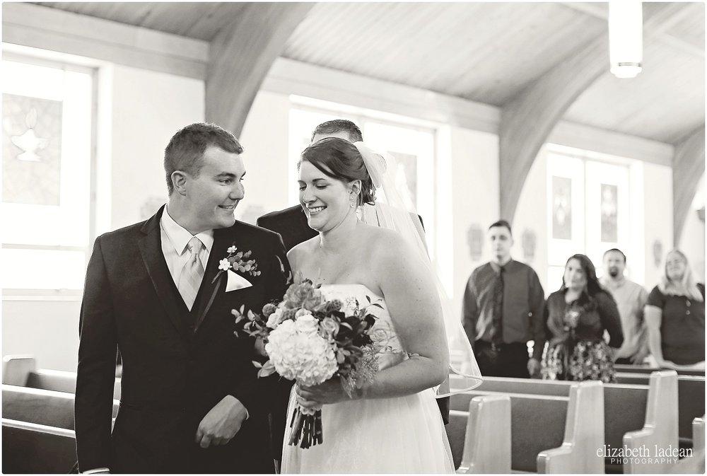 Deer-Creek-Weddings-Anniversary-C+T-Oct-ElizabethLadeanPhotography-photo_6331.jpg