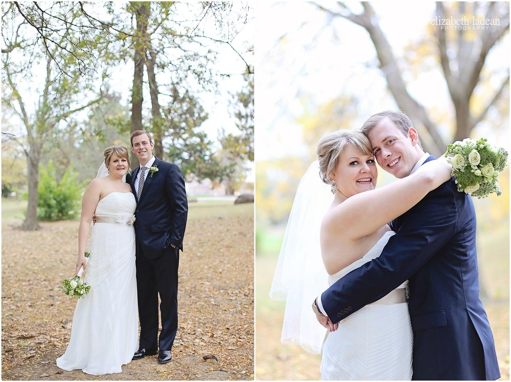 Deer-Creek-Weddings-Anniversary-K+D-Oct-ElizabethLadeanPhotography-photo_6332.jpg