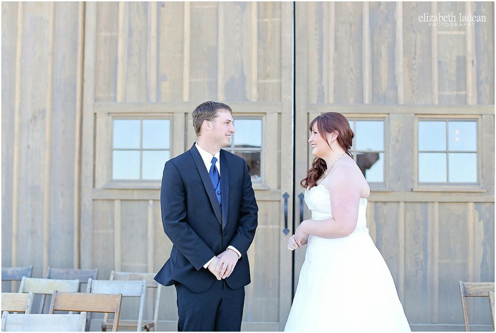 Weston-Timber-Barn-Weddings-Anniversary-C+B-Oct-ElizabethLadeanPhotography-photo_6338.jpg