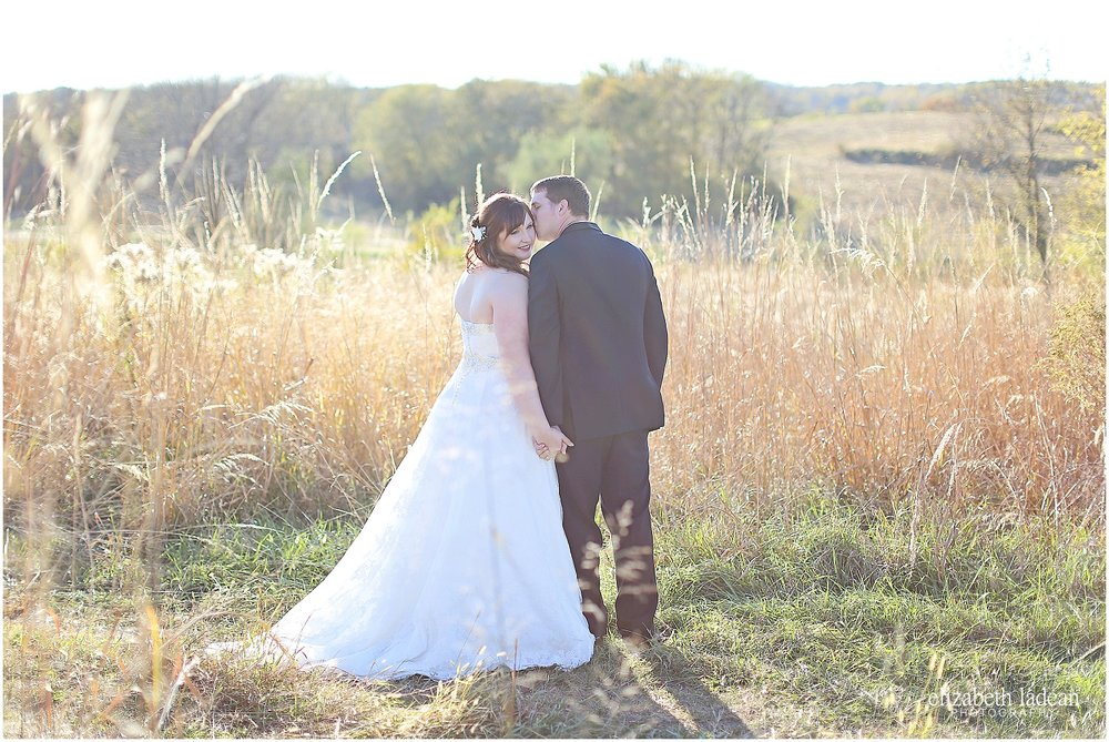 Weston-Timber-Barn-Weddings-Anniversary-C+B-Oct-ElizabethLadeanPhotography-photo_6343.jpg