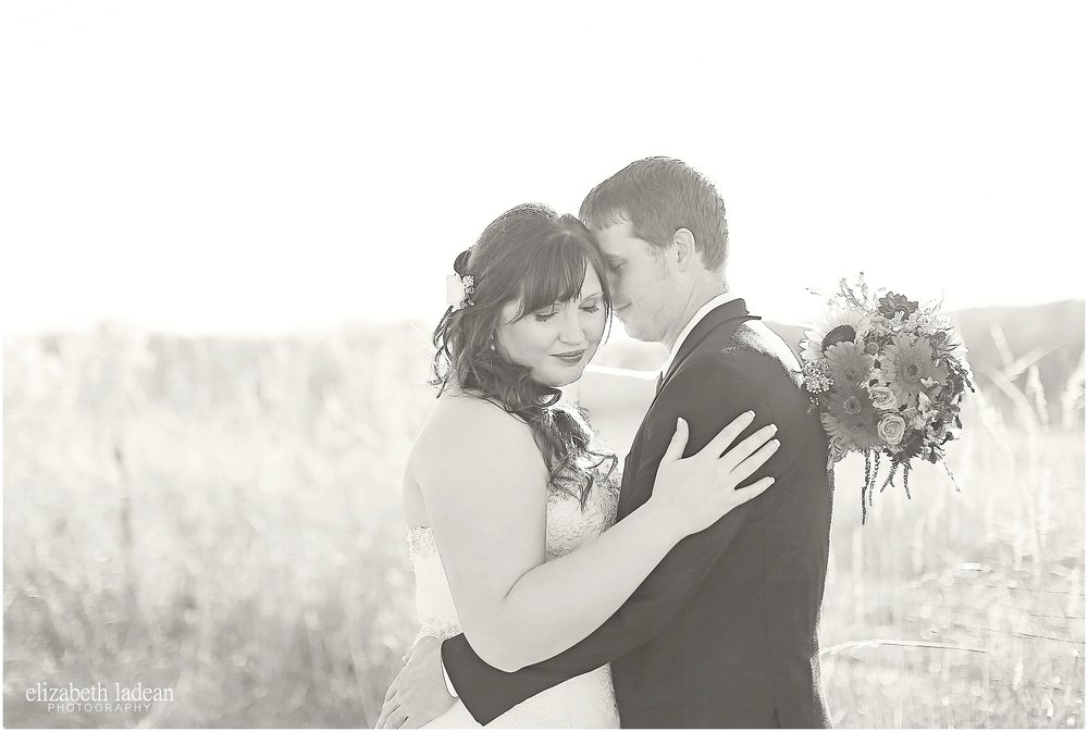 Weston-Timber-Barn-Weddings-Anniversary-C+B-Oct-ElizabethLadeanPhotography-photo_6341.jpg
