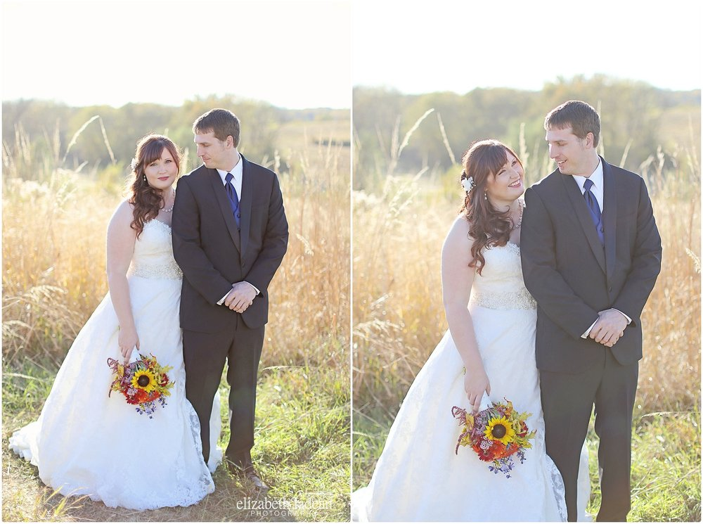 Weston-Timber-Barn-Weddings-Anniversary-C+B-Oct-ElizabethLadeanPhotography-photo_6344.jpg