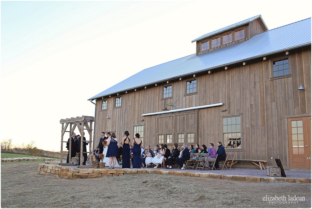 Weston-Timber-Barn-Weddings-Anniversary-C+B-Oct-ElizabethLadeanPhotography-photo_6345.jpg