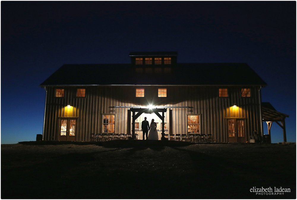 Weston-Timber-Barn-Weddings-Anniversary-C+B-Oct-ElizabethLadeanPhotography-photo_6347.jpg