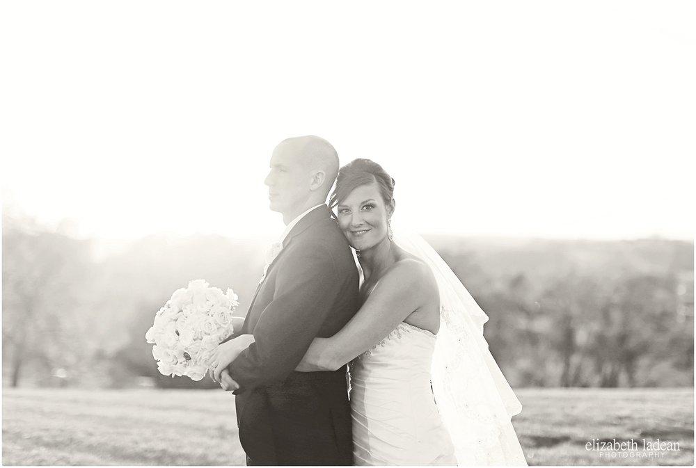 Downtown-Kansas-City-Weddings-Anniversary-R+B-Nov-ElizabethLadeanPhotography-photo_6350.jpg