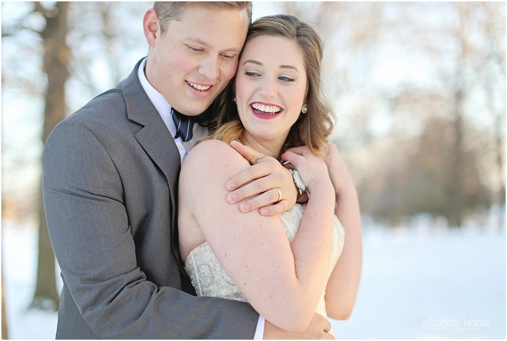 Deer-Creek-Winter-Weddings-Anniversary-K+A-Dec-ElizabethLadeanPhotography-photo_6362.jpg