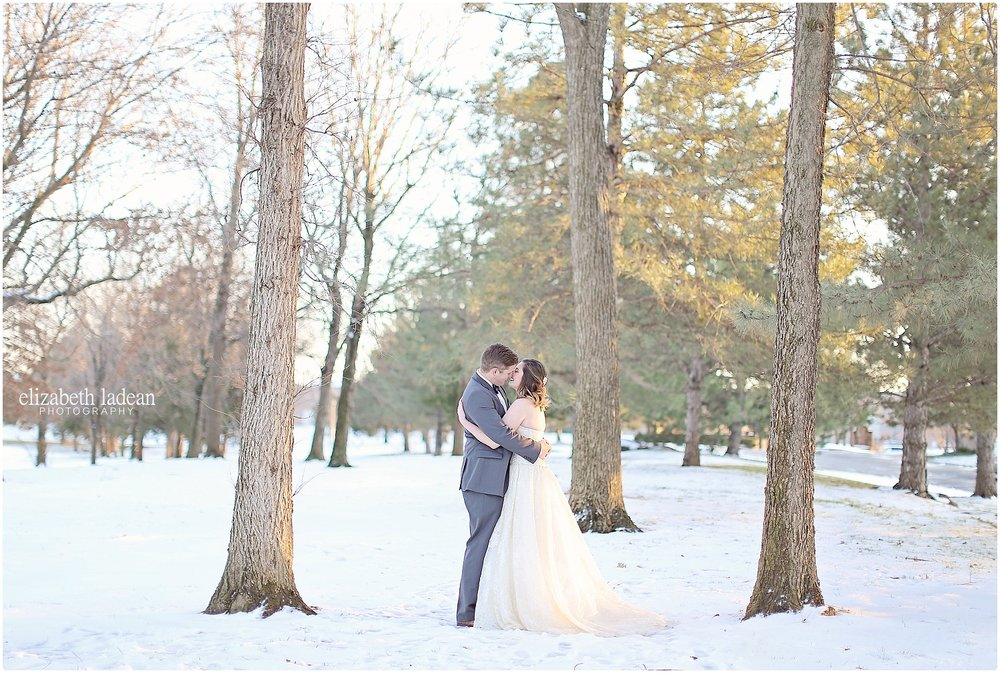 Deer-Creek-Winter-Weddings-Anniversary-K+A-Dec-ElizabethLadeanPhotography-photo_6364.jpg